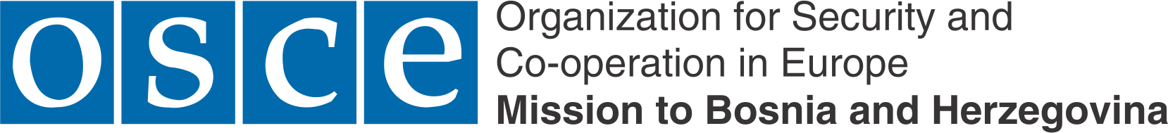 Backup of osce logo krive